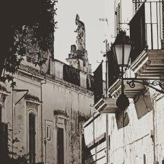 Отель My House Porta San Biagio Лечче фото 2