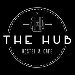The Hub Hostel развлечения