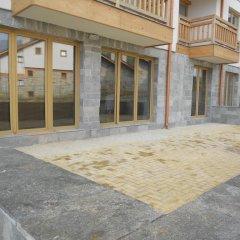 Отель Roy's Apartment in St John Park Болгария, Банско - отзывы, цены и фото номеров - забронировать отель Roy's Apartment in St John Park онлайн парковка