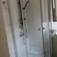 Отель Antigua Providencia ванная фото 2