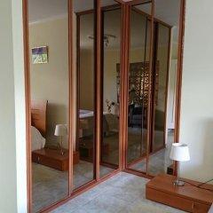 Отель Moradia Vale de Eguas сауна