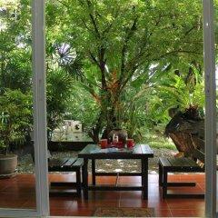 Отель Eat n Sleep Таиланд, Пхукет - отзывы, цены и фото номеров - забронировать отель Eat n Sleep онлайн питание фото 2