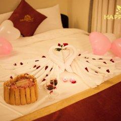 Happy Day Ii Hotel Далат комната для гостей фото 3