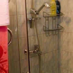 Гостиница Мини-отель Дис в Мурманске 12 отзывов об отеле, цены и фото номеров - забронировать гостиницу Мини-отель Дис онлайн Мурманск ванная фото 2
