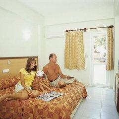 Asia Hotel 3* Стандартный номер с различными типами кроватей фото 2