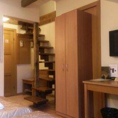 Hotel Tilto 3* Стандартный номер с различными типами кроватей фото 22