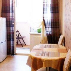 Гостиница Бресткая Башня Беларусь, Брест - отзывы, цены и фото номеров - забронировать гостиницу Бресткая Башня онлайн комната для гостей фото 5