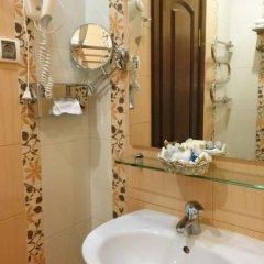 Гостиница Баунти 3* Студия с различными типами кроватей фото 14