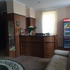 Altyn Adam Hotel интерьер отеля фото 2