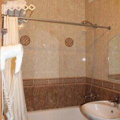 Гостевой дом Ардо ванная фото 4