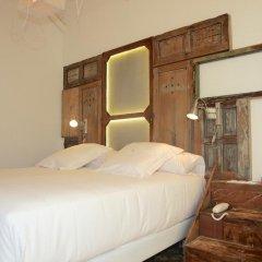 Hotel Madinat 4* Стандартный номер с различными типами кроватей фото 2
