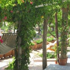 Отель Villa Marietta Италия, Минори - отзывы, цены и фото номеров - забронировать отель Villa Marietta онлайн фото 11