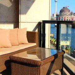 Riverside Royal Hotel & Spa 4* Полулюкс фото 7