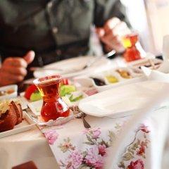 Des Etrangers - Special Class Турция, Канаккале - отзывы, цены и фото номеров - забронировать отель Des Etrangers - Special Class онлайн питание фото 2