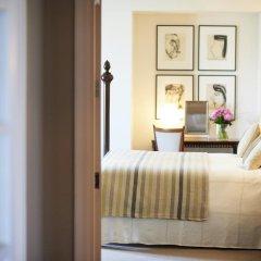Rocco Forte Hotel Amigo 5* Президентский люкс с различными типами кроватей фото 17