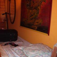 Апартаменты Central Apartments of Budapest Апартаменты с различными типами кроватей фото 4