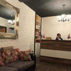 Отель Олд Баку Азербайджан, Баку - 1 отзыв об отеле, цены и фото номеров - забронировать отель Олд Баку онлайн интерьер отеля фото 2