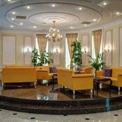 Гостиница Казжол Астана питание фото 3