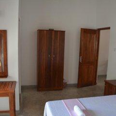Отель Victoria Resort 3* Номер Делюкс с различными типами кроватей фото 2