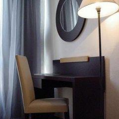 Hotel Apartamento Foz Atlantida Монте-Горду удобства в номере фото 2