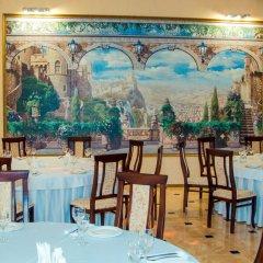 Гостиница Арарат в Лермонтове 1 отзыв об отеле, цены и фото номеров - забронировать гостиницу Арарат онлайн Лермонтов питание фото 2