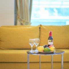 Orka Sunlife Resort & Spa Турция, Олудениз - 3 отзыва об отеле, цены и фото номеров - забронировать отель Orka Sunlife Resort & Spa онлайн в номере