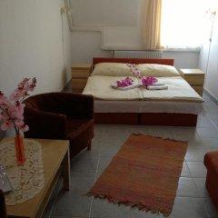 Hotel Timon в номере фото 2