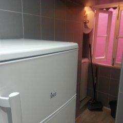 Отель Dobairro Suites at Principe Real Лиссабон сауна