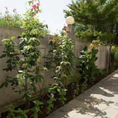 Отель Gramatiki House Греция, Ситония - отзывы, цены и фото номеров - забронировать отель Gramatiki House онлайн фото 10