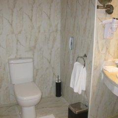 Отель Titanic Palace & Aqua Park Hrg 5* Стандартный номер с двуспальной кроватью