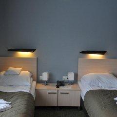 Отель Centralny Osrodek Sportu Osrodek Przygotowan Olimpijskich w Zakopanem Закопане комната для гостей фото 5