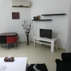 Апартаменты Regency Towers Apartments комната для гостей фото 3