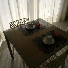 Отель Lemar Camere Италия, Лечче - отзывы, цены и фото номеров - забронировать отель Lemar Camere онлайн в номере фото 2
