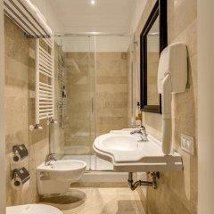 Hotel Tito 3* Номер категории Эконом с различными типами кроватей