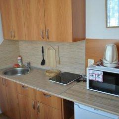 Гостиница Спутник 2* Апартаменты разные типы кроватей фото 12