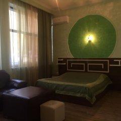 Prince Hotel Kapan Капан детские мероприятия фото 2