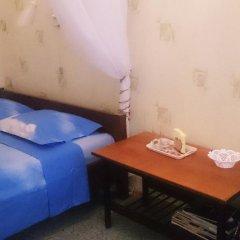 Гостиница на Достоевском в Санкт-Петербурге отзывы, цены и фото номеров - забронировать гостиницу на Достоевском онлайн Санкт-Петербург комната для гостей