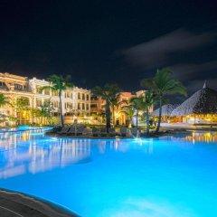 Отель Fishing Lodge Capcana Luxury 4Diamonds 3* Студия с различными типами кроватей фото 7