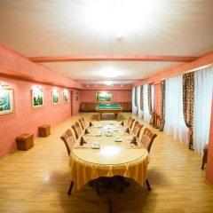 Гостиница Кватро в Новосибирске 2 отзыва об отеле, цены и фото номеров - забронировать гостиницу Кватро онлайн Новосибирск детские мероприятия