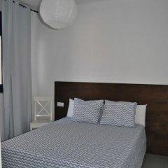 Отель L'Hostalet de Canet 2* Стандартный номер с двуспальной кроватью фото 28