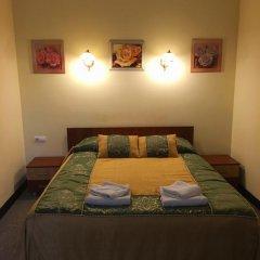 Гостиница Leotel 3* Номер Бизнес фото 9