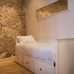 Отель Lisbon Arsenal Suites 4* Студия фото 9
