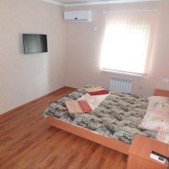 Гостиница Guest House Na Sanatornoy 2A комната для гостей