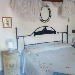 Отель Il Casale B&B Residence Италия, Сиракуза - отзывы, цены и фото номеров - забронировать отель Il Casale B&B Residence онлайн спа фото 2