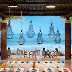 Отель Mandarin Oriental Sanya Санья бассейн фото 2