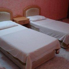 Sophin Hotel Стандартный номер с различными типами кроватей фото 8