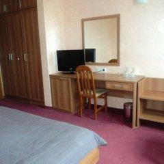 Hotel 007 3* Стандартный номер с различными типами кроватей