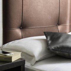 Отель ibis Styles Milano Centro 3* Стандартный номер с различными типами кроватей фото 2