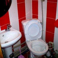 Гостиница Nikolaev Apartments City Center Украина, Николаев - отзывы, цены и фото номеров - забронировать гостиницу Nikolaev Apartments City Center онлайн ванная фото 2