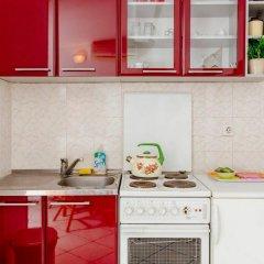 Апартаменты Franeta Apartments Улучшенная студия с различными типами кроватей фото 2